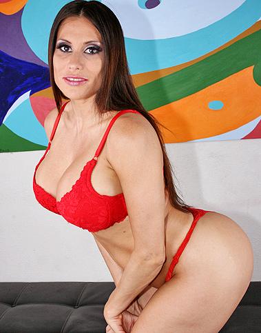 Bustyz Sheila Marie 8
