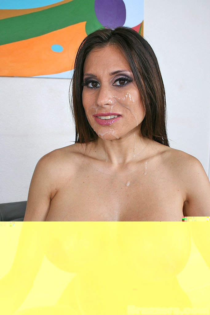 Busty mature sheila marie masturbates and fucks like a slut 6